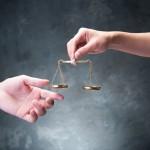 九州大学法科大学院、被災した司法試験受験生を受け入れ