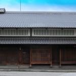 関西大学、後継者の学生を対象にファミリー企業についての講義を開講