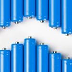 ナトリウムイオン電池のプラス極を開発 酸化物イオンで充電と放電 東京大学