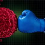 新がん遺伝子発見 若年世代の白血病に革新的治療法期待 東京大学