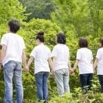 愛媛大学など国立大学に「地方創生学部」開設ラッシュ