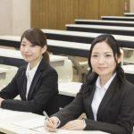 国立大学協会、熊本地震被災学生の就職活動への配慮を企業へ要請