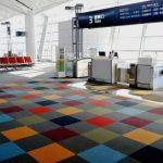 中部国際空港と包括協定を締結 金城学院大学