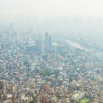 高層気象観測にドローン有効、京都大学などが実験