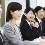 大学初 プロ芸人による「笑育(わらいく)」を開講 東京理科大学