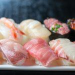 常葉大学が回転寿司スシローと産学連携 「静岡の新たな地元食」を開発