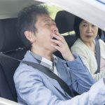 京都大学など、ドライバー向け眠気検知システムの実証実験を開始