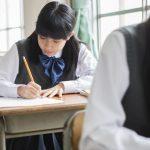 文部科学省が大学入試改革で作業グループを設立