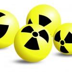文部科学省が原発の廃炉加速化で研究事業を募集