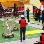 工学院大学、「NHK学生ロボコン」9年連続 本戦出場決定