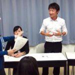大阪府立大学、「即興型英語ディベート」教員研修プログラムを文部科学省が採択