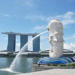 世界大学ランキング  アジア第1位シンガポール国立大学、東京大学は13位