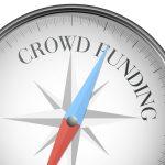 日本初、近畿大学がクラウドファンディング会社と提携し研究資金調達へ