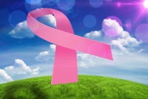 森ノ宮医療大学が「乳がん」テーマに市民公開講座開催