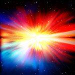 限界超えた超新星の起源、甲南大学研究員らが解明