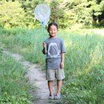 自然体験が子供の環境保護意識を向上、東京大学調べ