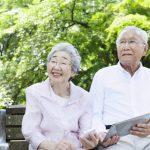 東京大学など認知症患者対象にICTツールの臨床研究
