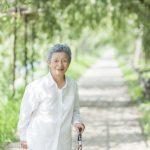 「富山発・高齢者向け ホコケンIoTプロジェクト」を開始 富山大学など