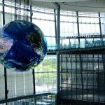 監修した3Dドーム映像作品が「2016年最優秀教育作品賞」受賞 東京大学
