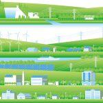 太陽光発電の出力制御技術開発事業へ参画 早稲田大学