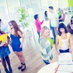 富士通がICTプラットフォーム提供開始、大学の経営戦略を支援
