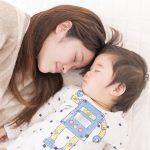 """東京大学、未就学児の父母へ""""子の匂い""""に関する調査を実施"""