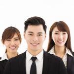 留学生就業支援プログラムを開始 拓殖大学