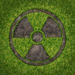 原子力委員会作業部会が人材育成で中間取りまとめ