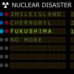 原子力施設の新評価手法開発、経時的変化を考慮し安全性向上へ 東京都市大学