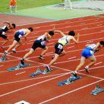 運動前の脳活動から反応の速さ予測に成功、東京大学