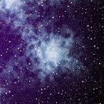 131億光年前の酸素を観測 銀河誕生の謎に迫る 大阪産業大学ほか