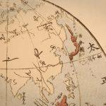 横浜市立大学、江戸~明治時代の貴重な古地図のデータベース公開