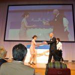 淑徳大学、JFN学生ラジオCMコンテスト2016で最優秀賞