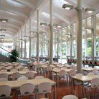 保護者向けキャンパスツアーが好評、金沢工業大学