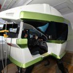 心拍データ利用した、快適性と省エネ両立の車内空調システムを研究 芝浦工業大学