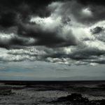 台風予測の高精度化めざし、航空機で直接観測へ 名古屋大学ほか