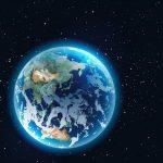 アジア・アフリカ諸国の留学生と超小型衛星開発プロジェクト 九州工業大学