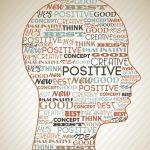 幸せは脳のトレーニングで高められる?愛知医科大学ほか