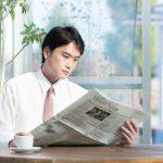 早稲田大学が新聞メディアにおける「がん」情報を分析
