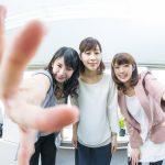 360°映像で発想力を問う 横浜商科大学がAO特別入試に「映像試験」を導入