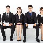 働く目的は「楽しい生活」が過去最高、新入社員意識調査