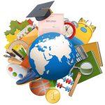 国内11大学が人文・社会科学系研究の推進を提言