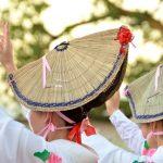 留学生目線で日本の魅力を発信、アジアで新番組放送 総務省