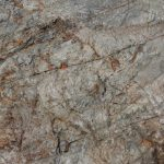 2億1500万年前の巨大隕石衝突による海洋生物絶滅の証拠を発見 熊本大学ほか