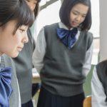 電通、東京学芸大学と連携し6つの学校で共同研究・実践授業を開始