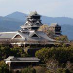 熊本地震関連の国際共同研究4件を追加採択