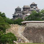 文化庁と工学院大学「熊本地震・文化財ドクター派遣事業中間報告会」開催