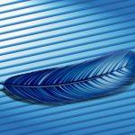 超軽量・形状記憶マグネシウム合金の開発に成功 東北大学