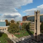 米国大使館の協力で、テンプル大学が国内の大学教職員に研修開催