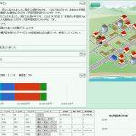 福井大学がゲーム型の金融取引診断システムを開発